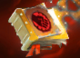 Book of Strength icon.png