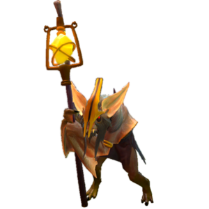 Cavernite Ranged Creep Dire model.png