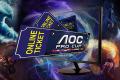 AOC Pro Cup Season 1