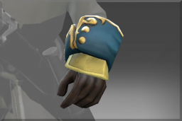 Cosmetic icon Claddish Voyager's Gloves.png