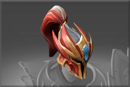 Cosmetic icon Helm of Ascension.png