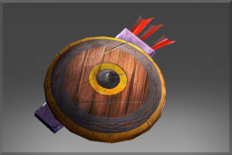Cosmetic icon Lost Hills Shield.png