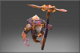 Cosmetic icon Mok.png