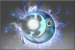 Cosmetic icon Moonfall.png