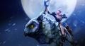 Garments of the Nightsilver Sentinel Playtab banner.jpg