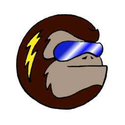 Team icon (monkey) Business.png