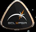 Team icon Eclypsia Gaming.png