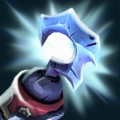 Brawler of the Glacier Sea Walrus PUNCH! icon.png