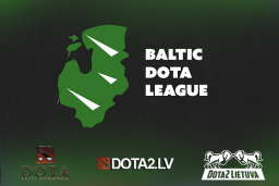 Cosmetic icon Baltic Dota League Season 2 (Ticket).png