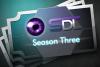 SDL 2014 Season 3