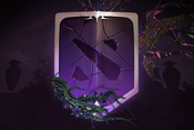 Dota 2 The International 2019 Items