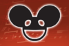 deadmau5 dieback music pack