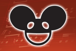 Cosmetic icon deadmau5 dieback music pack.png