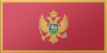 Flag Montenegro.png