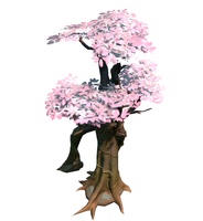 Overgrown Empire Tree 2 Preview.png