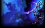 Vengeful Spirit Steam Profile Background.jpg