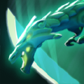 Bladeform Legacy Blade Dance icon.png