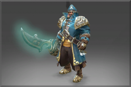 Cosmetic icon Armaments of Leviathan Set.png