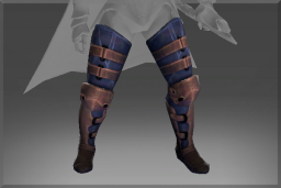Cosmetic icon Boots of the Master Thief.png