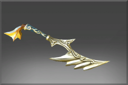 Cosmetic icon Cutlass of the Consuming Tides.png