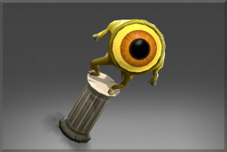 Cosmetic icon Ocula the Observer.png