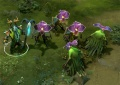 Dota2 FloweringTreants.jpg