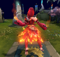 Fire Lotus Belt prev1.png