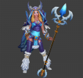 Frozen Feather Set prev1.png