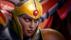 Legion Commander icon.png