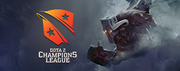 Minibanner Dota 2 Champions League Season 6.png