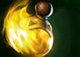 Purification Potion icon.png