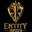 ENTiTy eSports