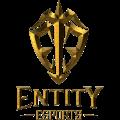 Team icon ENTiTy eSports.png
