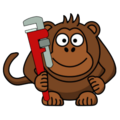 Team icon Monkey Spanner.png