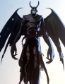 Terrorblade Concept Art1.jpg