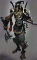 Troll Warlord Concept Art1.jpg