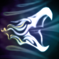 Blessing of the Crested Umbra Wave of Terror icon.png
