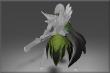 Cape of Falconside Armor