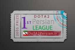 Cosmetic icon Dota 2 Persian League.png