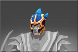 Cosmetic icon Headgear of Aeol Drias.png