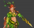 Dota2 Items Enchant01Aspects of Summer.jpg