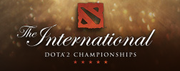 link=The International 2015