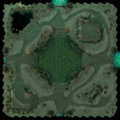Minimap Aghanim's Labyrinth Mister Cleaver.png