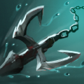 Ripper's Reel Meat Hook icon.png