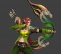 Aria of the Wild Wind Set prev1.png