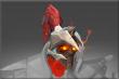 Chaos Legion Helm