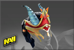 Cosmetic icon Crown of Vincere.png