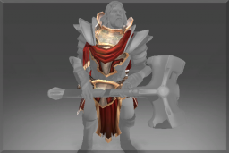 Cosmetic icon Plate of the Stalwart Soul.png