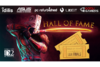 Romania - Hall of Fame