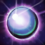 Dispersion icon.png